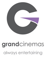 Movie theatre chain operating in the Middle East