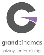GCC Movie theatre chain