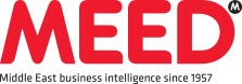 Middle East Business Intelligence