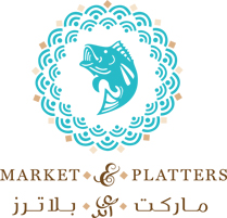 Mediterranean artisan market in the heart of Dubai Marina