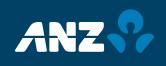 Australia and New Zealand Bank
