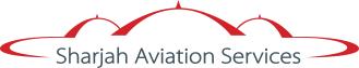 Sharjah Aviation Services