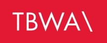 TBWA/RAAD