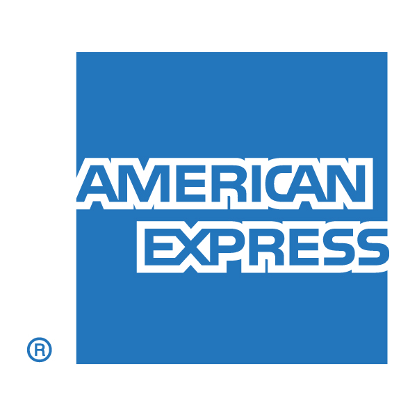 American Express, Middle East