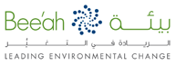 Integrated environment and waste management company