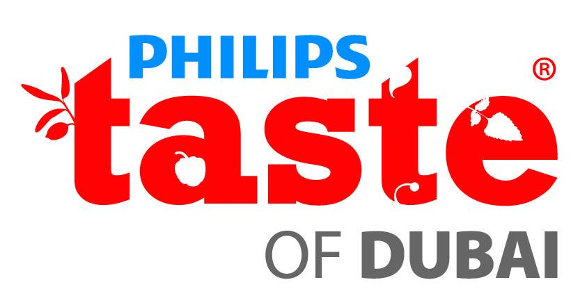 Taste of Dubai, Turret Media