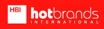 Hot Brands International
