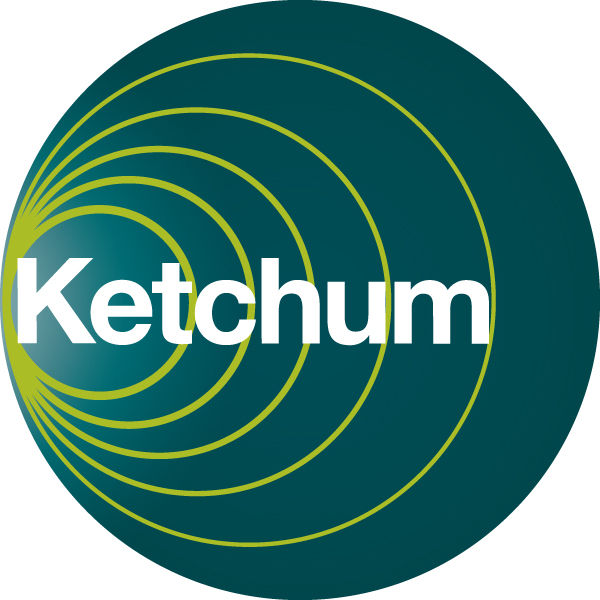 Ketchum – Top 4 Global PR Agency