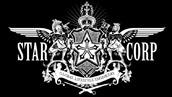 Star Corporation – Abu Dhabi