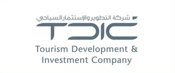 Tourism Development and Investment Company – Abu Dhabi