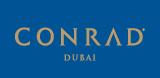 International brand of luxury hotels and resorts
