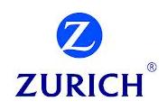 Swiss insurance company