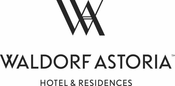 Global leading luxury Hotel group