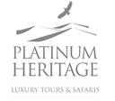 Platinum Heritage, premium desert tours in Dubai