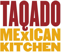 Taqado – Mexican restaurants, United Arab Emirates