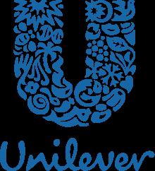 Multinational consumer goods company
