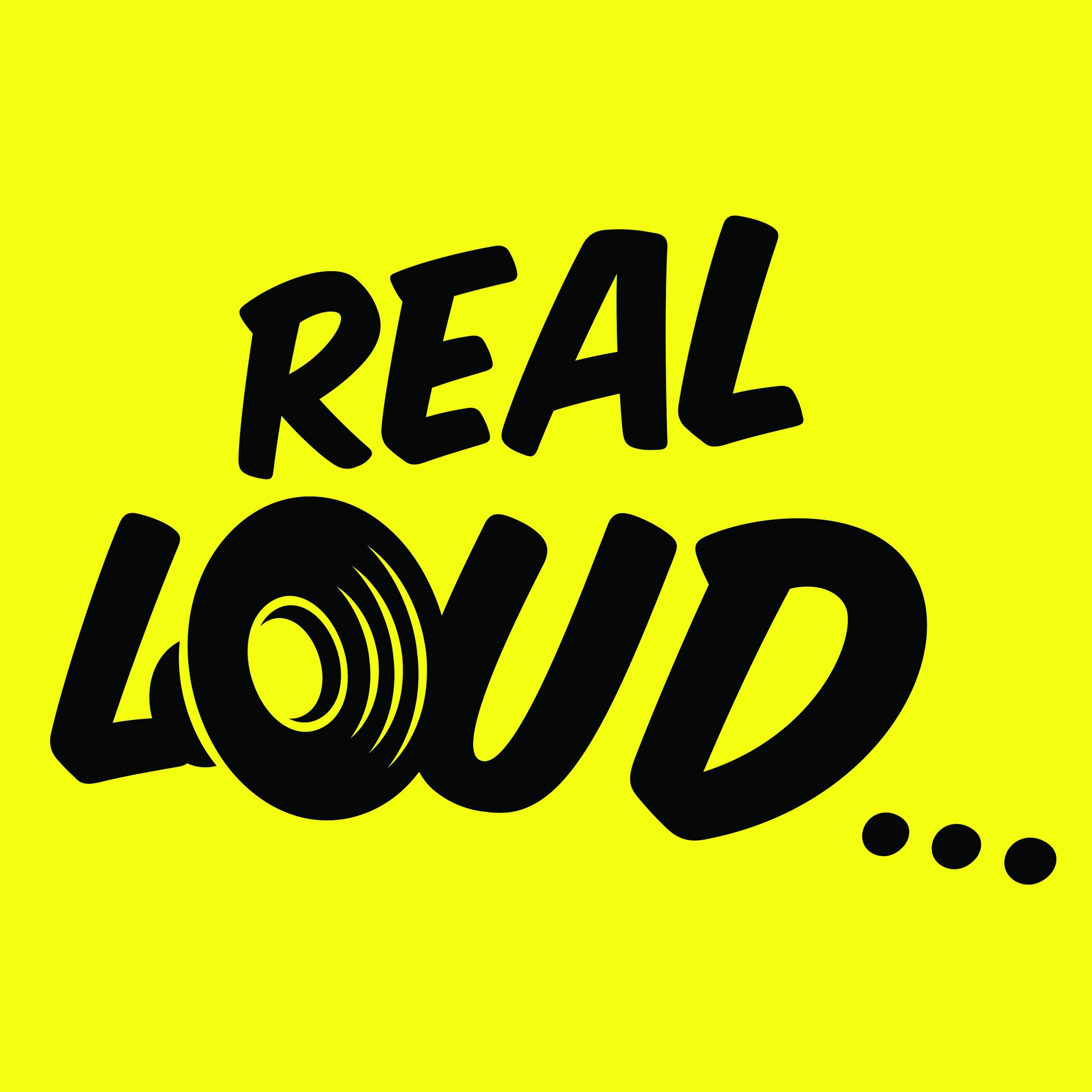 Louder – Live Entertainment