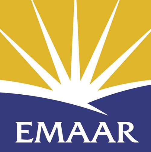 Real estate development company, United Arab Emirates
