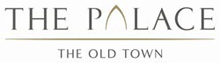 The Palace Hotel – downtown