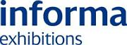 Informa Group, Dubai's biggest Exhibition organiser
