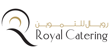 Royal catering, Abu Dhabi