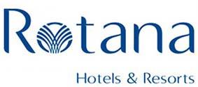 Rotana Hotels, GCC