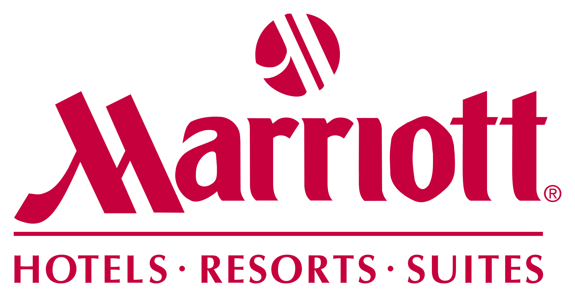 Global leading Hotels group