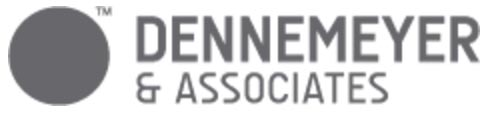 Dennemeyer & Associates, global law firm
