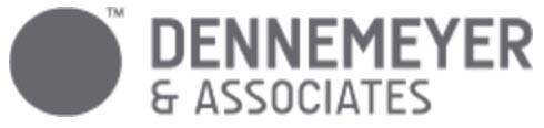 Dennemeyer & Associates, global law firm