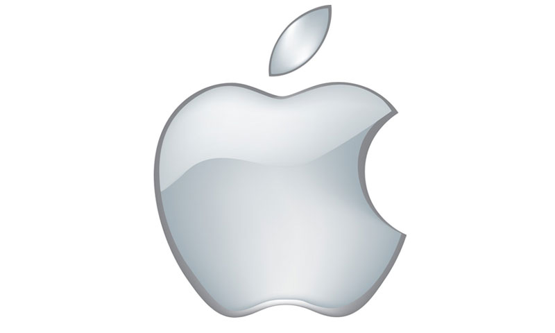 Apple computers – multinational technology company
