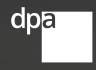 DPA Lighting Consultants