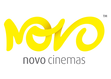 Novo Cinemas, UAE