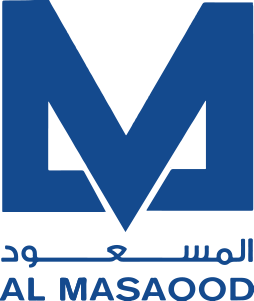 One of the leading trading groups in Abu Dhabi.