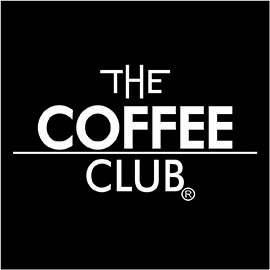 The Coffee Club, created in 1989