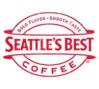 American coffee retailer