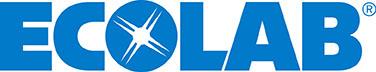Global technology company
